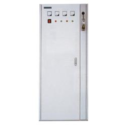 XL-21、XSL动力配电柜